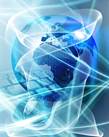 La ville de Palaiseau et France Télécom expérimentent la première ville de France 100 % fibre