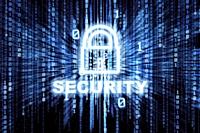 Le coût de la cybercriminalité a augmenté de près de 40% aux US