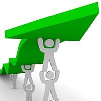 Le Think Tank Achats de Logica Business Consulting invite les acheteurs à accélérer leur mutation
