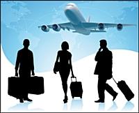 Concur lance des options d'Open Booking pour simplifier la vie des voyageurs d'affaires