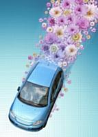 ALD Automotive élu service client de l'année