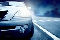 Peugeot lance en France Motaquip Car Service