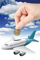 Les travel managers européens plus efficaces dans le contrôle des politiques voyages