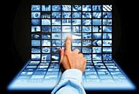L'Ugap simplifie l'achat des prestations intellectuelles informatiques