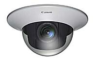 Canon présentera pour la première fois en France ses nouvelles caméras réseauFullHD
