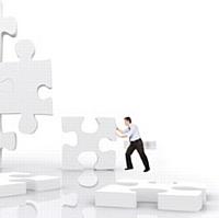 Stallergenes structure sa stratégie achats avec Ivalua Buyer V7