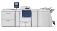 Xerox lance une nouvelle gamme de cartouches laser destinées aux systèmes d'impression concurrents