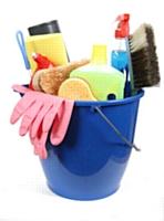 «Nos appels d'offres de propreté sont comme desboîtes à idées vertes»