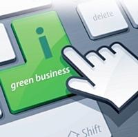 Technologies propres : des start-up chahutées par la crise, des grands groupes toujours moteurs