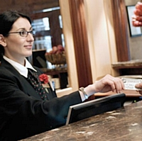 IHG lance l'application Priority Club Rewards pour iPad