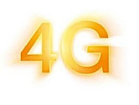 Orange sort sa première offre 4G pour ses clients entreprises