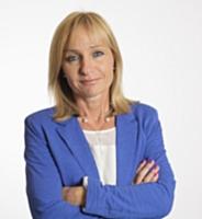 Trois questions à Sylvie Noël, directrice des achats du groupe Covéa
