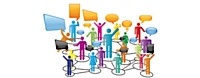 Capgemini lance un Baromètre de la Supply Chain