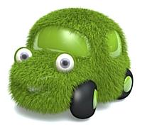 Atos adopte une flotte devéhicules 100%électriques