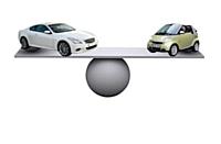 Renault-Nissan et Russian Technologies finalisent l'accord de partenariat conclu avec Avtovaz