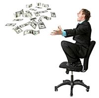 La rémunération, outil de management