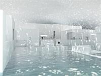 Le chantier du Louvre d'Abou Dhabi est confié à Arabtec