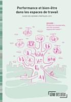 Guide des bonnes pratiques 2013