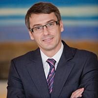 Jean-Philippe Faure prône le travail d'équipe pour relever les défis