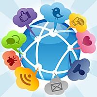 Gfi Informatique et Orange Business Services partenaires dans l'externalisation des systèmes d'information