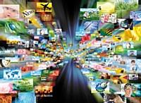 Opendata, la plateforme des données publiques des Hauts-de-Seine, est lancée