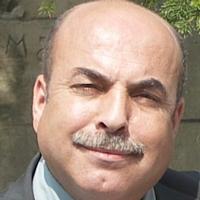 Mohamed Abdi, responsable ressources humaines Secteur Paris Est chez DHL