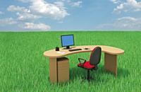 Valdelia est certifié éco-organisme du mobilier professionnel