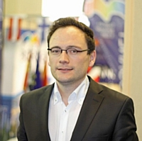 Guillaume Laffineur réorganise la commande publique de la ville de Reims