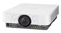 Sony va sortir un vidéoprojecteur laser