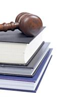 Les juristes : garde-fous des acheteurs?