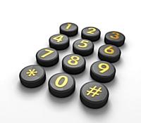 Les achats télécoms : aussi simples qu'un coup de fil? Pas si sûr…