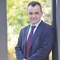 Philippe Maraval, Pôle emploi