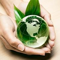 Un tour de France pour comprendre la norme ISO50001