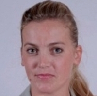 Alexandra Augé, cabinet conseil Sérénia