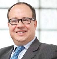 Jérôme Mendiela, responsable Business et développement, société Numen