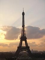 Location de bureaux : Paris, 10<sup>e</sup> ville la plus chère du monde