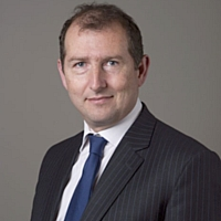 Cyril Sciortino crée la direction achats de la Banque Postale