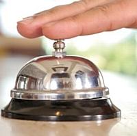 """Les """"petits plus"""" gratuits des hôtels se répandent"""