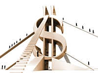 Financière GOA internalise sa communication financière avec YourCegid Etafi-Consolidation