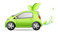 Le marché français des véhicules électriques poursuit sa croissance