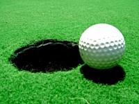La Fédération française de golf choisit la GED Open Bee