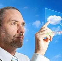 Un tiers des Daf prêts à stocker des informations confidentielles dans le cloud : à tort ou à raison?