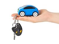 L'Ugap étend son offre à la location de véhicules de moyenne durée (LMD).