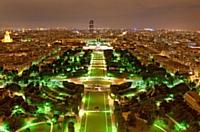 Suez Environnement et SFR Business Team signent un partenariat stratégique