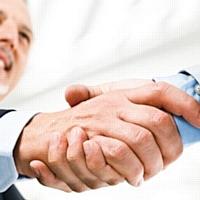 Partenariat entre B-pack et Odyssée Conseil sur les ERP et le P2P