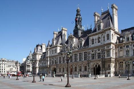 Clairage public de la ville de paris le tribunal tranche for Piscine publique paris