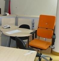 thematique marches  environnement travail Breves Donner une seconde vie a son mobilier de bureau avec Ecodesk