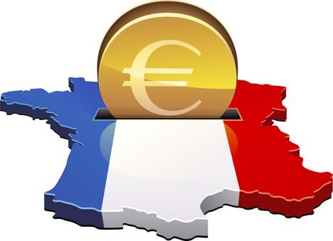 Les achats de l 39 tat ont r alis 304 millions d 39 euros d 39 conomies - Cession des biens de l etat ...