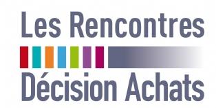 Les Rencontres Décision Achats 2015