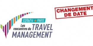 Rencontres travel management